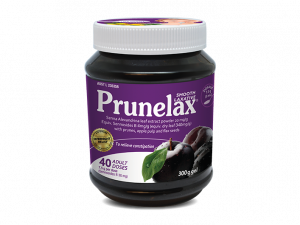 Prunelax Smooth Laxative Tablets